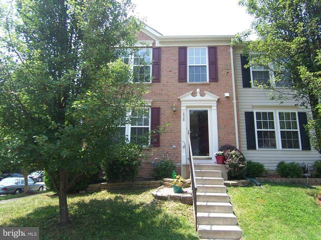 9898 Bayline Circle, OWINGS MILLS, MD 21117 (#MDBC490672) :: Eng Garcia Properties, LLC