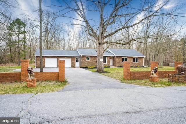 205 Elm Avenue, WATERFORD WORKS, NJ 08089 (#NJCD391182) :: Colgan Real Estate
