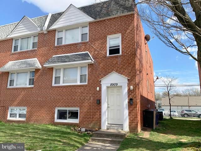 8909 Alton Street, PHILADELPHIA, PA 19115 (#PAPH887296) :: Erik Hoferer & Associates