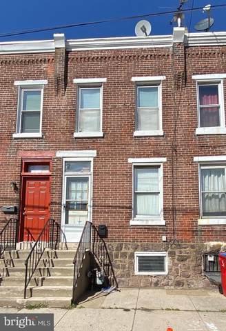 561 E Main Street, NORRISTOWN, PA 19401 (#PAMC646010) :: Erik Hoferer & Associates
