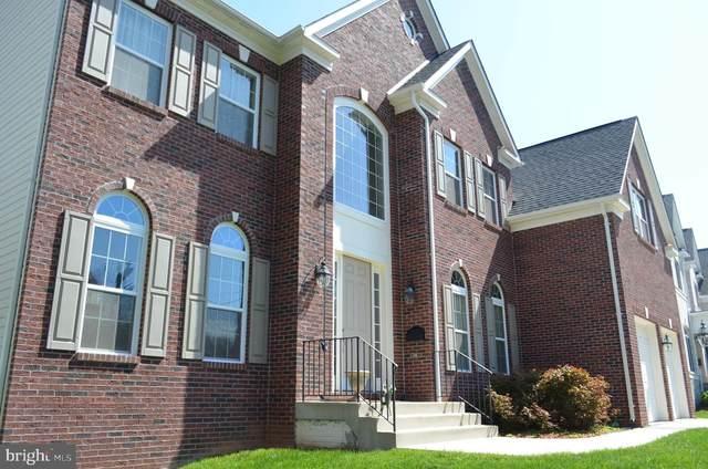 6448 Divine Street, MCLEAN, VA 22101 (#VAFX1121702) :: Arlington Realty, Inc.