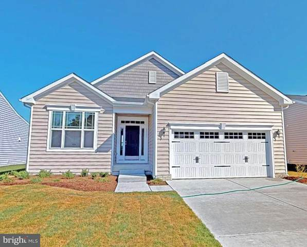 32072 Apple Ridge Run, MILLSBORO, DE 19966 (#DESU159348) :: Brandon Brittingham's Team