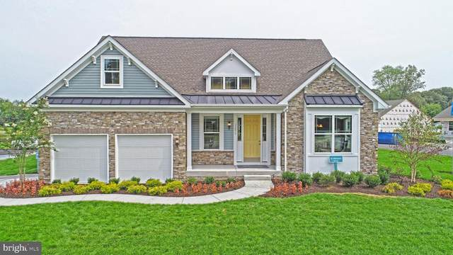 32072 Apple Ridge Run, MILLSBORO, DE 19966 (#DESU159356) :: Sunita Bali Team at Re/Max Town Center
