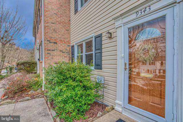 9343 Pan Ridge Road, BALTIMORE, MD 21234 (#MDBC490718) :: Eng Garcia Properties, LLC