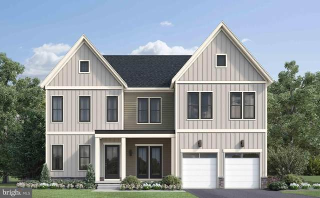7198 Greyson Woods Lane, MCLEAN, VA 22101 (#VAFX1121766) :: Eng Garcia Properties, LLC