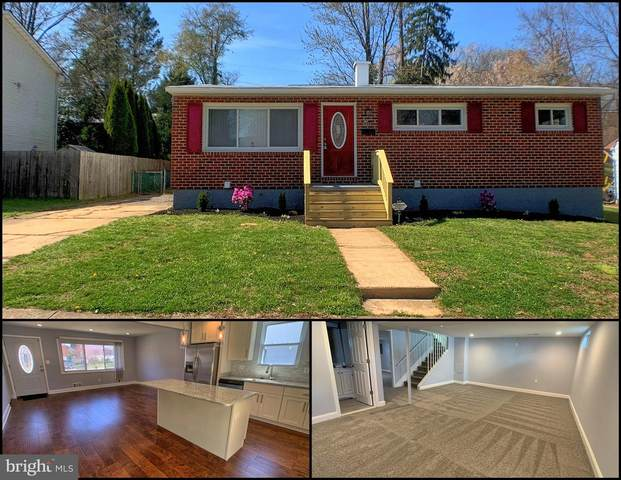 3822 Offutt Road, RANDALLSTOWN, MD 21133 (#MDBC490732) :: Eng Garcia Properties, LLC