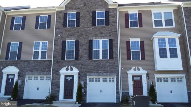 1248 Elderslie Lane, YORK, PA 17403 (#PAYK136120) :: TeamPete Realty Services, Inc