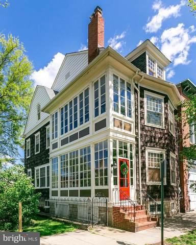 6 Walnut Street, BORDENTOWN, NJ 08505 (#NJBL370494) :: Jason Freeby Group at Keller Williams Real Estate