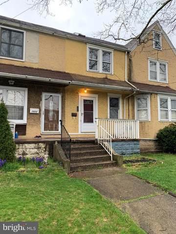 1924 Merchantville Avenue, PENNSAUKEN, NJ 08110 (#NJCD391232) :: Give Back Team