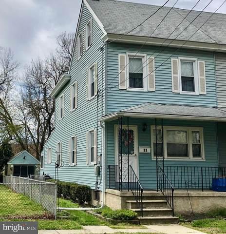 11 3RD Street, BROOKLAWN, NJ 08030 (MLS #NJCD391246) :: The Dekanski Home Selling Team