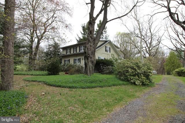 1640 Bethel Road, GARNET VALLEY, PA 19061 (#PADE517036) :: Colgan Real Estate