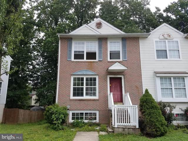 166 Mahogany Drive, NORTH EAST, MD 21901 (#MDCC168994) :: CR of Maryland