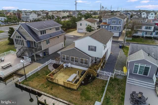 103 Layton Drive, BETHANY BEACH, DE 19930 (#DESU159414) :: CoastLine Realty