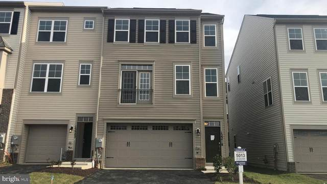 15941 Coolidge Avenue, SILVER SPRING, MD 20906 (#MDMC703066) :: The Gold Standard Group