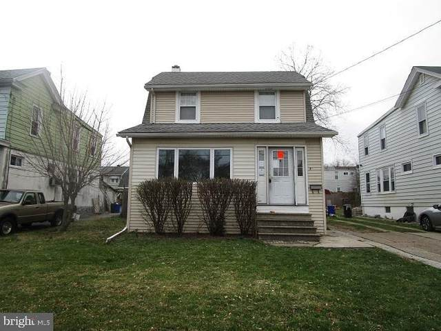 9-1/2 W Forrestview Road, BROOKHAVEN, PA 19015 (#PADE517090) :: Bob Lucido Team of Keller Williams Integrity