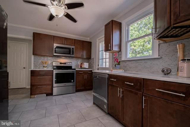 80 Sparks Avenue, PENNSVILLE, NJ 08070 (#NJSA137806) :: Scott Kompa Group