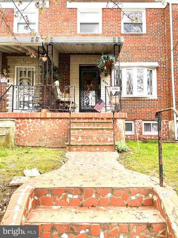 4703 Chatford Avenue, BALTIMORE, MD 21206 (#MDBA506690) :: The Putnam Group