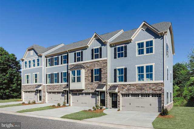1136 Rosecroft Lane, YORK, PA 17403 (#PAYK136162) :: ExecuHome Realty