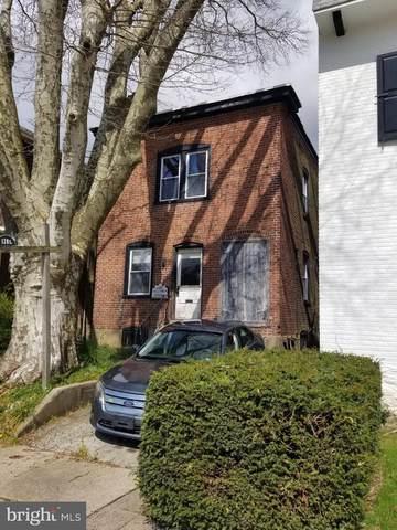 128 S Keswick Avenue, GLENSIDE, PA 19038 (#PAMC646170) :: The John Kriza Team