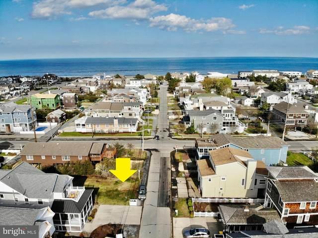 203 3RD STREET, BETHANY BEACH, DE 19930 (#DESU159460) :: CoastLine Realty