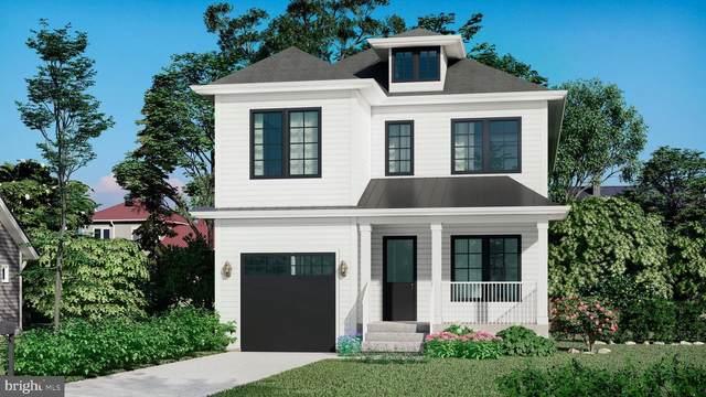 6448 Holyoke Drive, ANNANDALE, VA 22003 (#VAFX1122350) :: The Putnam Group