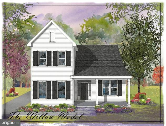 05 Abingdon Circle, OXFORD, PA 19363 (#PACT504406) :: Nexthome Force Realty Partners