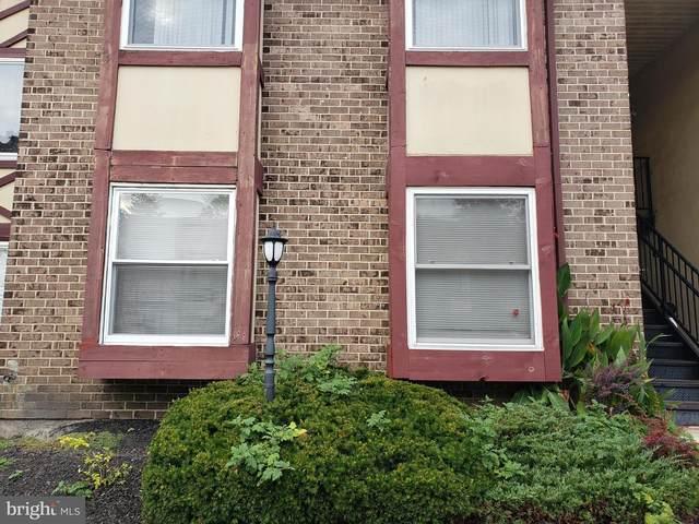 31 Chelsea Circle, CLEMENTON, NJ 08021 (MLS #NJCD391484) :: Kiliszek Real Estate Experts