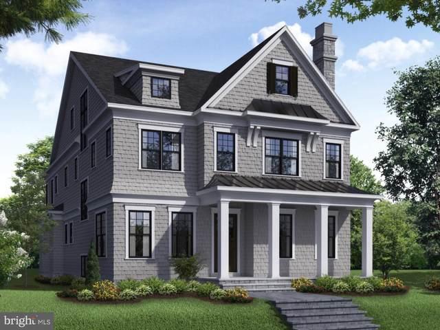 4201 Saul Road, KENSINGTON, MD 20895 (#MDMC703584) :: Jennifer Mack Properties