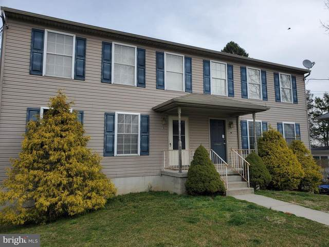 32-AB Pennsylvania Avenue, YORK HAVEN, PA 17370 (#PAYK136280) :: Younger Realty Group