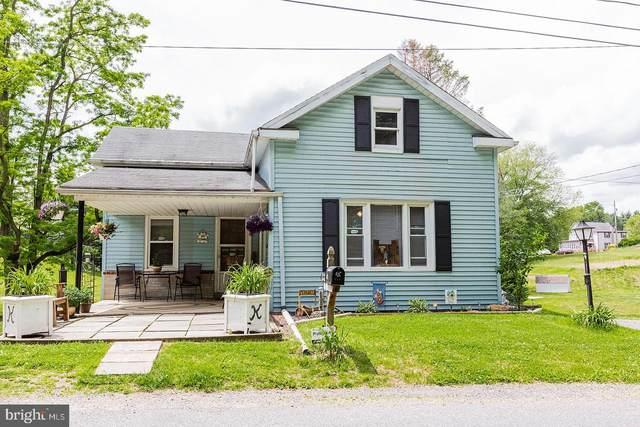 111 Hempfield Street, WASHINGTON BORO, PA 17582 (#PALA161958) :: LoCoMusings