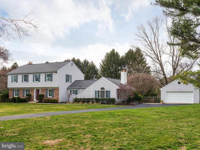63 Deer Path, KENNETT SQUARE, PA 19348 (#PACT504550) :: LoCoMusings