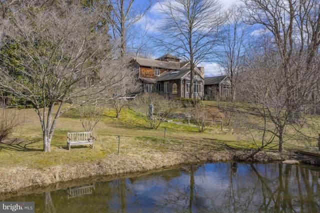 4 Frog Pond Lane, CHADDS FORD, PA 19317 (#PACT504600) :: Erik Hoferer & Associates