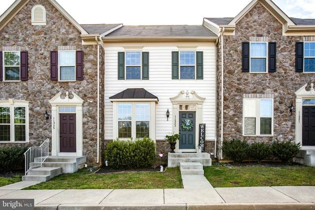 11523 Accord Court, FREDERICKSBURG, VA 22408 (#VASP221246) :: Coleman & Associates
