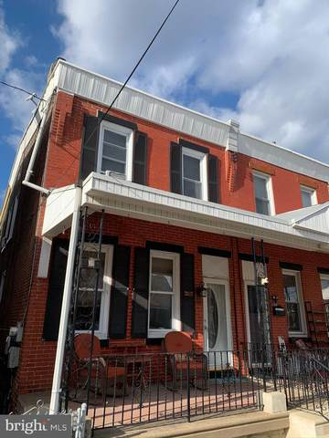 4486 Salmon Street, PHILADELPHIA, PA 19137 (MLS #PAPH889512) :: The Premier Group NJ @ Re/Max Central