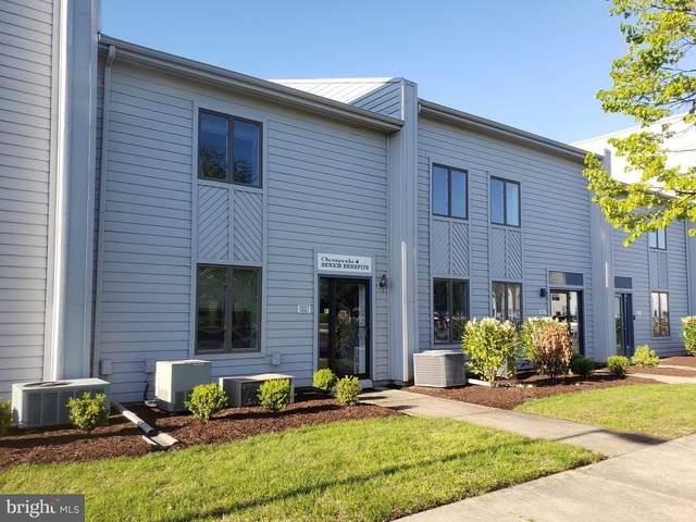 1007 Butterworth Court, STEVENSVILLE, MD 21666 (#MDQA143642) :: Fairfax Realty of Tysons