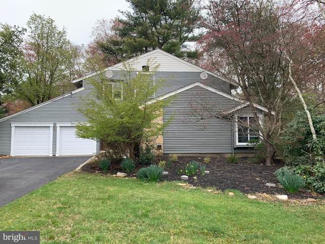 76 Chickasaw Trail, MEDFORD, NJ 08055 (#NJBL371032) :: LoCoMusings