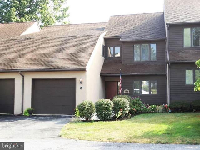62 Hawk Valley Lane, DENVER, PA 17517 (#PALA162058) :: The Joy Daniels Real Estate Group