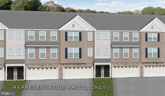 525 Brook Shire Court, MECHANICSBURG, PA 17055 (#PACB123006) :: The Joy Daniels Real Estate Group