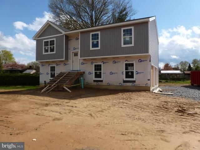 1470 Graystone Road, EAST PETERSBURG, PA 17520 (#PALA162086) :: The Joy Daniels Real Estate Group