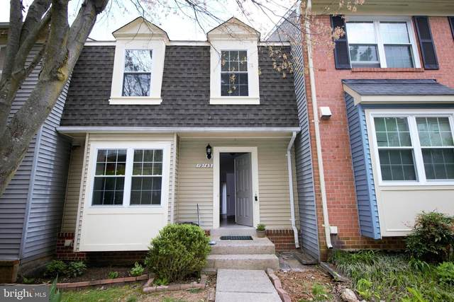 19145 Grotto Lane, GERMANTOWN, MD 20874 (#MDMC704442) :: The Licata Group/Keller Williams Realty
