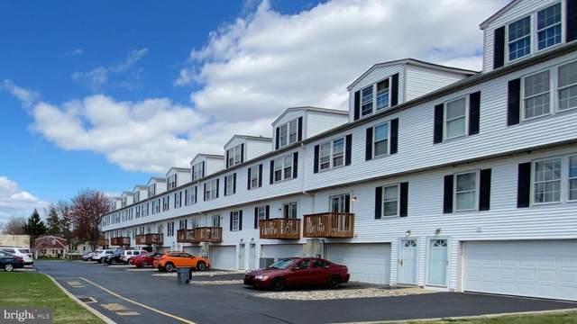 13 Riverwatch Court, ESSINGTON, PA 19029 (#PADE517398) :: The Matt Lenza Real Estate Team