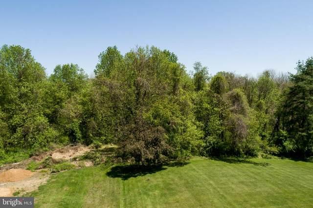 Windy Pine Drive, CHURCHVILLE, MD 21028 (#MDHR245882) :: Tessier Real Estate