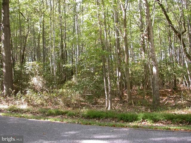 48748 Spring Ridge Road, LEXINGTON PARK, MD 20653 (#MDSM168952) :: AJ Team Realty