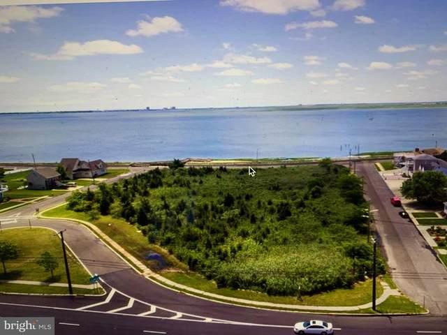7045 Black Horse, EGG HARBOR TOWNSHIP, NJ 08234 (#NJAC113462) :: Certificate Homes