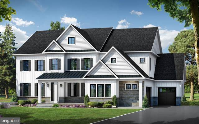 4213 Dresden Street, KENSINGTON, MD 20895 (#MDMC704954) :: Jennifer Mack Properties