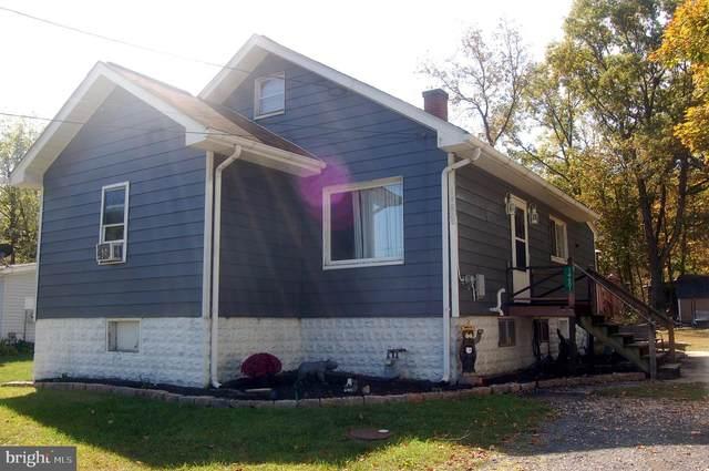 14601 Spruce Street, CRESAPTOWN, MD 21502 (#MDAL134116) :: Bob Lucido Team of Keller Williams Integrity