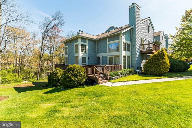 377 Green Meadow Lane, HORSHAM, PA 19044 (MLS #PAMC646988) :: The Premier Group NJ @ Re/Max Central