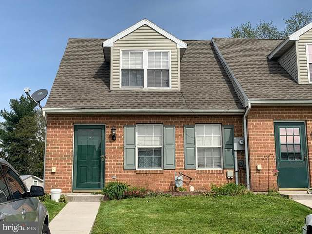 29 Oxford Court, NEW OXFORD, PA 17350 (#PAAD111256) :: ExecuHome Realty