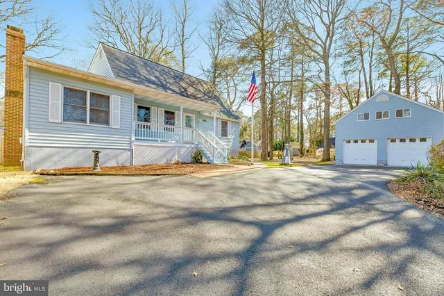 12974 Ottawa Drive, LUSBY, MD 20657 (#MDCA176030) :: Peter Knapp Realty Group