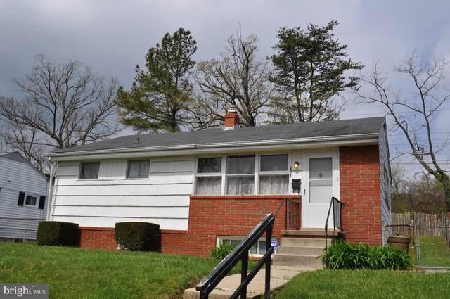 2008 Royal Garden Drive, GWYNN OAK, MD 21207 (#MDBC492344) :: The Licata Group/Keller Williams Realty